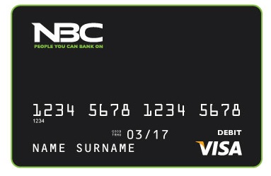Nbc oklahoma business cards from nbc oklahoma business atmdebit cards business debit card colourmoves
